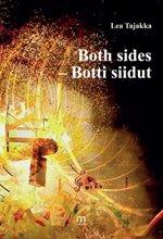ISBN: 978-952-236-975-8