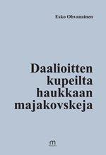 ISBN: 978-952-236-976-5