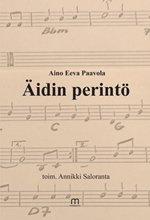 ISBN: 978-952-236-980-2