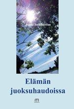 ISBN: 978-952-236-984-0