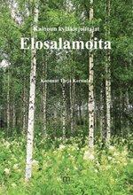 ISBN: 978-952-236-990-1