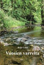 ISBN: 978-952-236-995-6