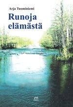 ISBN: 978-952-236-996-3