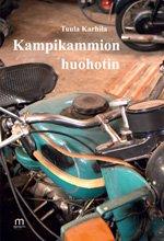 ISBN: 978-952-236-998-7
