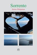 ISBN: 978-952-236-999-4