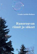 ISBN: 978-952-81-0000-3