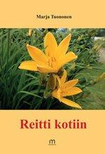 ISBN: 978-952-81-0010-2