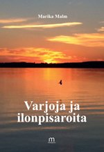 ISBN: 978-952-81-0012-6