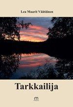 ISBN: 978-952-81-0014-0