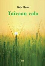 ISBN: 978-952-81-0015-7