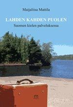 ISBN: 978-952-81-0018-8