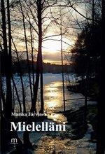 ISBN: 978-952-81-0026-3