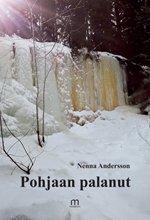 ISBN: 978-952-81-0031-7