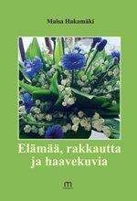 ISBN: 978-952-81-0037-9
