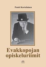 ISBN: 978-952-81-0040-9