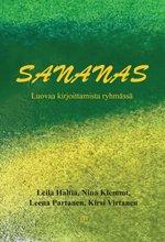 ISBN: 978-952-81-0043-0