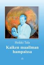 ISBN: 978-952-81-0044-7