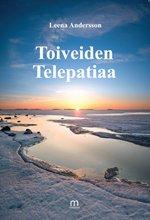 ISBN: 978-952-81-0049-2