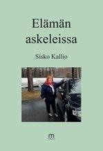 ISBN: 978-952-81-0060-7