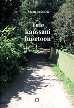 ISBN: 978-952-81-0062-1