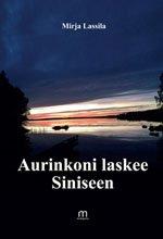 ISBN: 978-952-81-0064-5