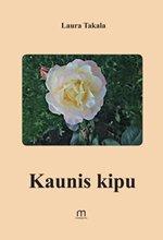 ISBN: 978-952-81-0068-3