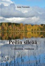 ISBN: 978-952-81-0074-4