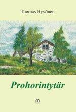 ISBN: 978-952-81-0079-9