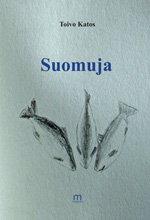 ISBN: 978-952-81-0083-6