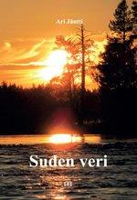 ISBN: 978-952-81-0084-3