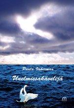 ISBN: 978-952-81-0086-7