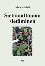 ISBN: 978-952-81-0090-4
