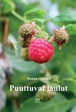 ISBN: 978-952-81-0091-1