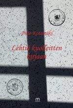 ISBN: 978-952-81-0101-7