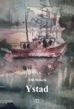 ISBN: 978-952-81-0106-2
