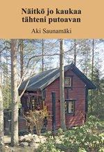 ISBN: 978-952-81-0108-6