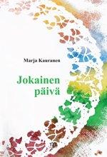 ISBN: 978-952-81-0122-2