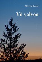 ISBN: 978-952-81-0124-6