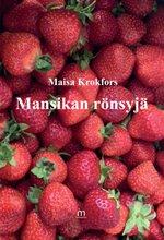 ISBN: 978-952-81-0126-0