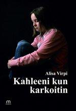 ISBN: 978-952-81-0128-4