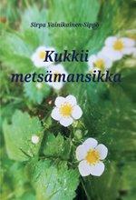 ISBN: 978-952-81-0135-2