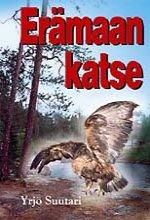 ISBN: 952-464-069-4