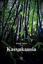 ISBN: 978-952-81-0140-6