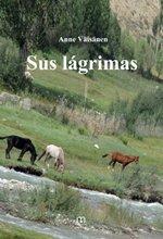 ISBN: 978-952-81-0143-7