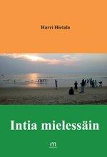 ISBN: 978-952-81-0146-8