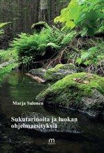 ISBN: 978-952-81-0147-5