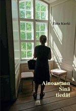 ISBN: 978-952-81-0153-6
