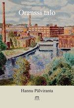 ISBN: 978-952-81-0156-7