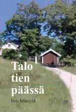 ISBN: 978-952-81-0159-8