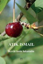 ISBN: 978-952-81-0161-1